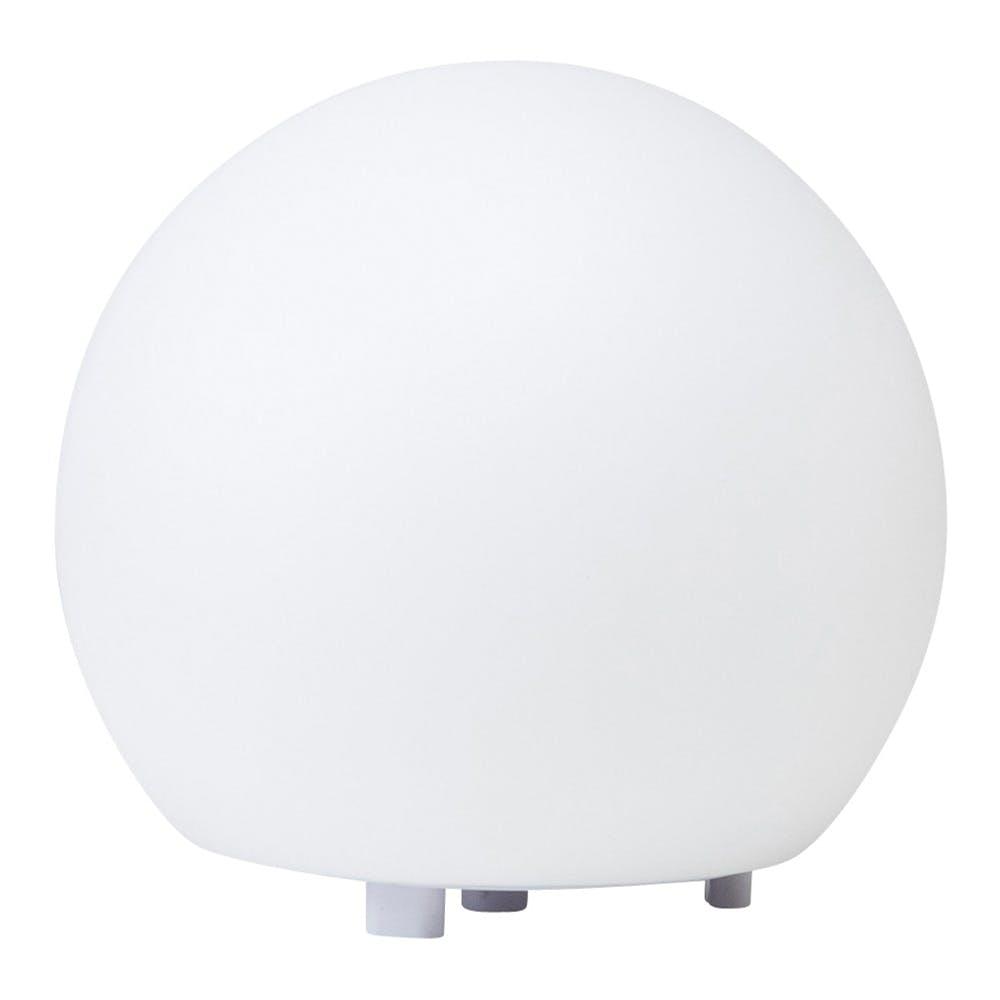 ローボルト カラーズライトマジックボール S, , product