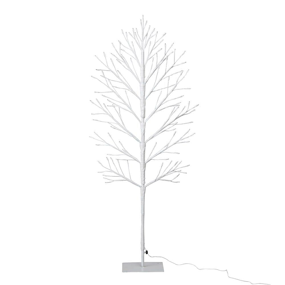 ローボルト2Dツリー Mシャンパンゴールド, , product
