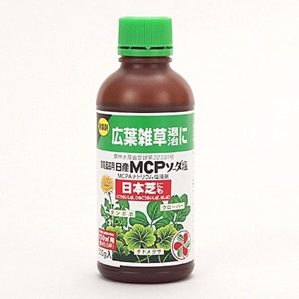 住友化学園芸 MCPソ-ダエン 300ML, , product