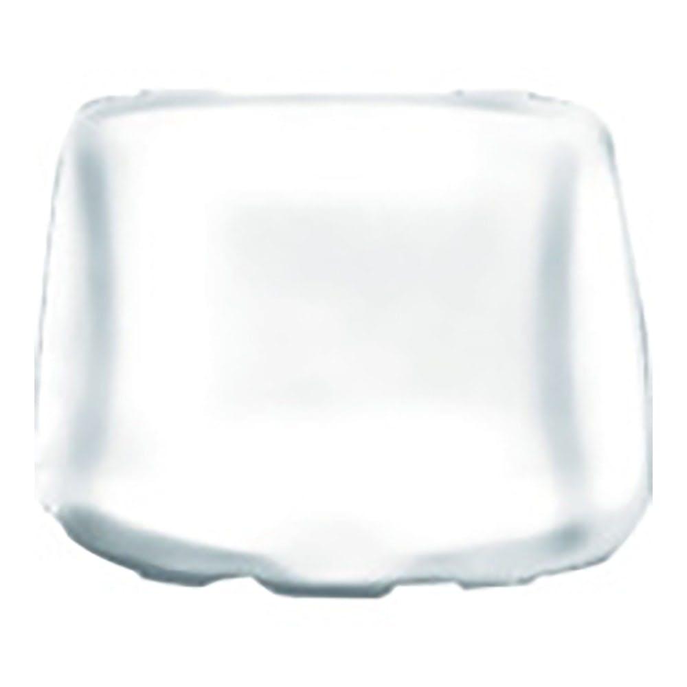 タジマ LEDライト用プロテクターレンズ ZL1, , product