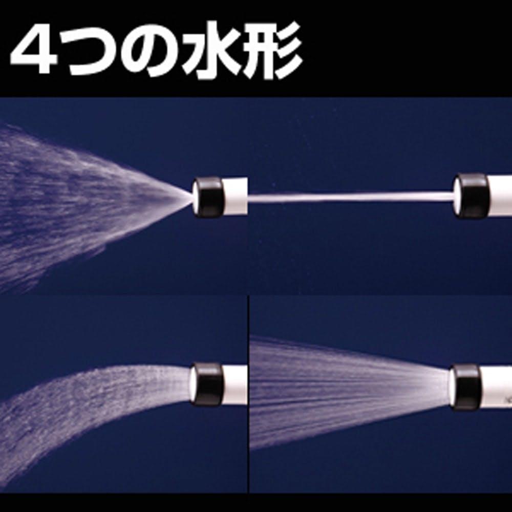 タカギ オーロラNANO 15m RM215FJ【別送品】, , product
