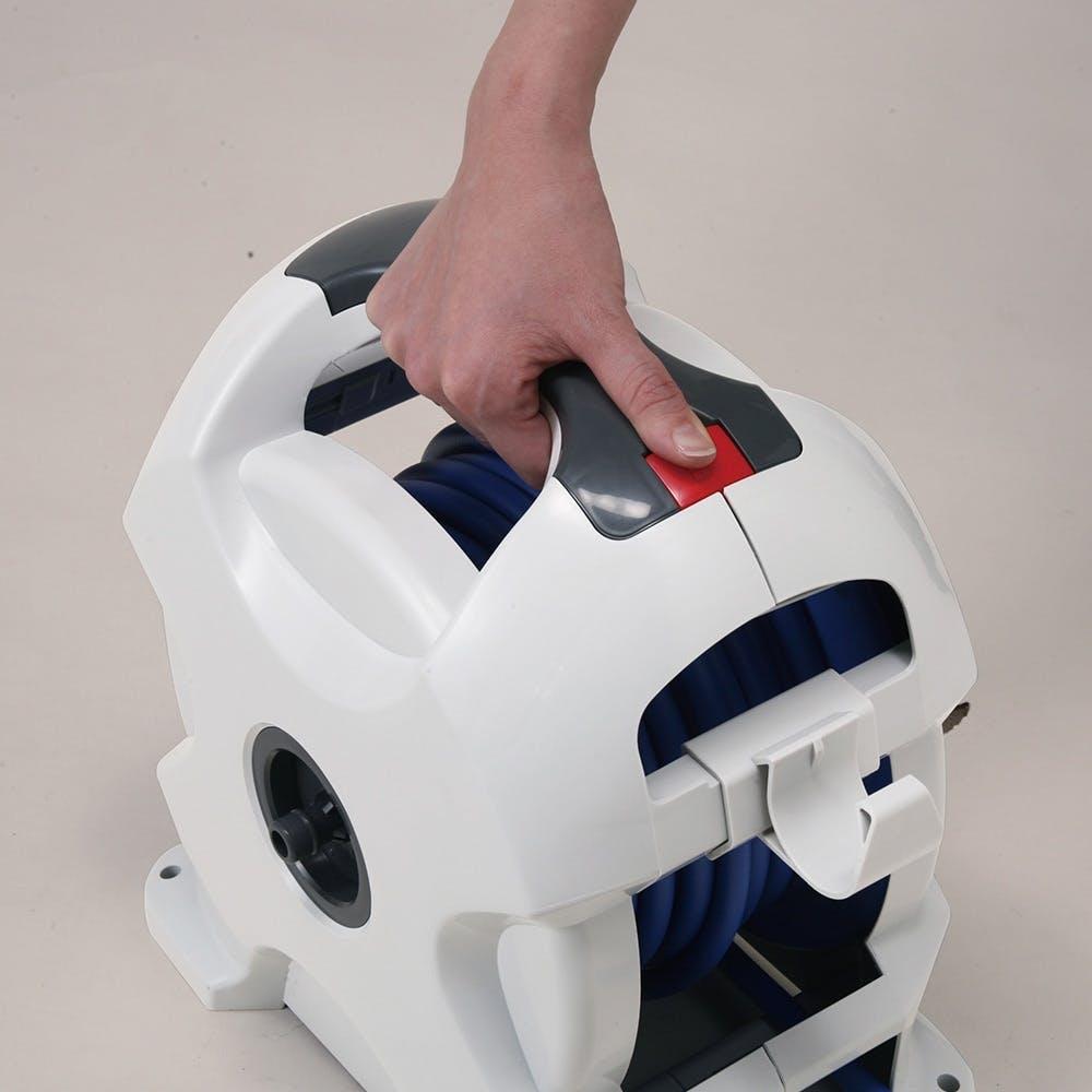 タカギ 自動巻オーロラX2 15mR715FJC2, , product