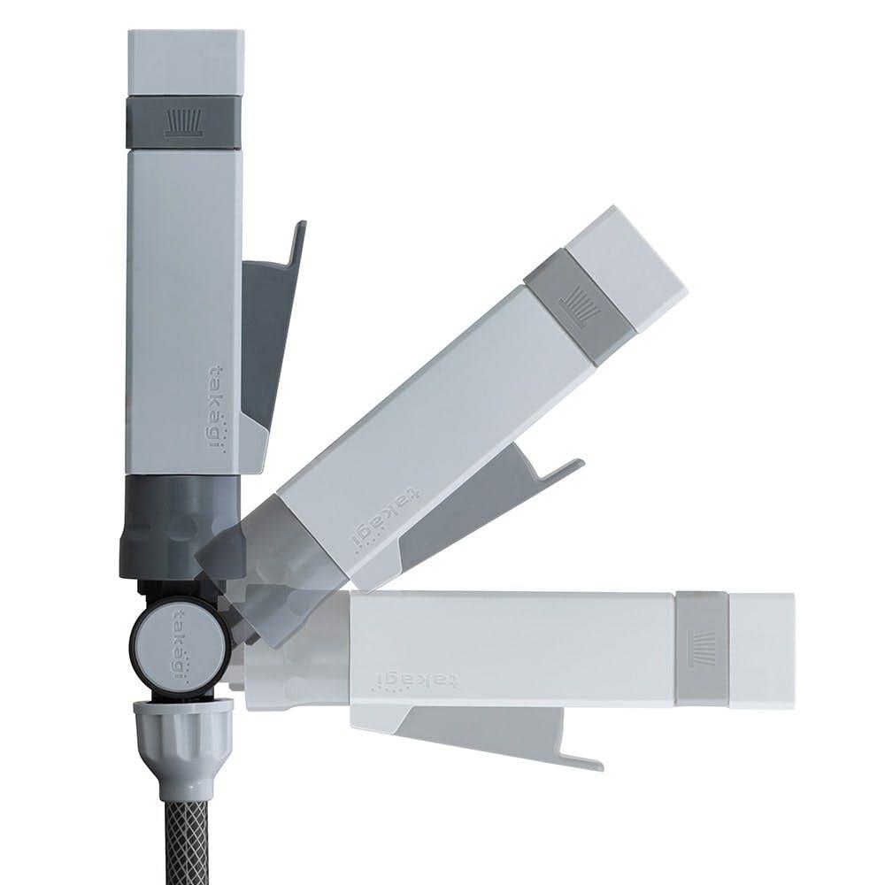 タカギ NANO NEXT15m RM1215GY【別送品】, , product