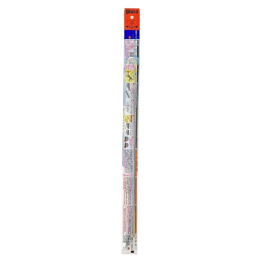 ソフト99 ガラコワイパー パワー撥水 替えゴム P-101, , product