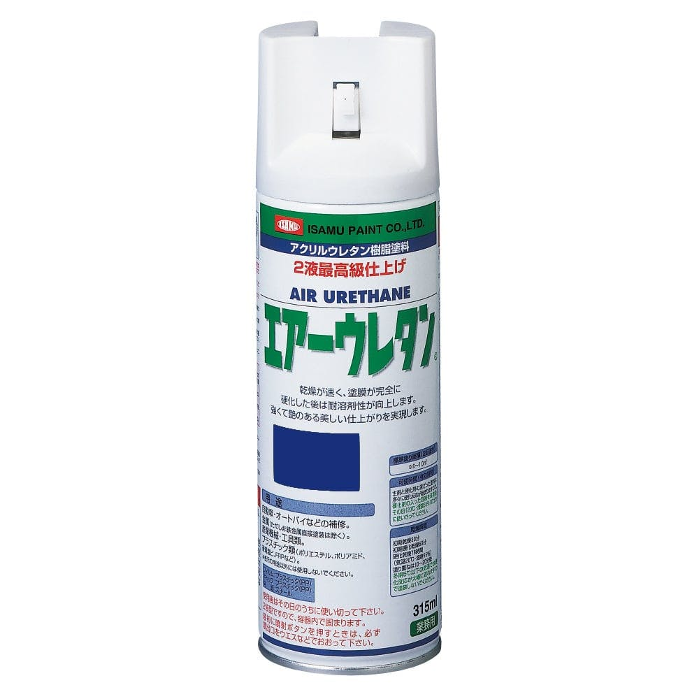 エアーウレタン スプレー ディープパブリッシ 315ml, , product