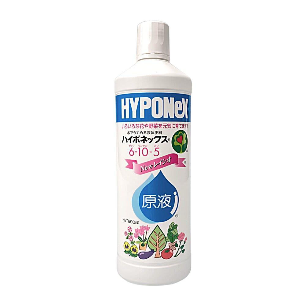 ハイポネックス 原液800ml, , product