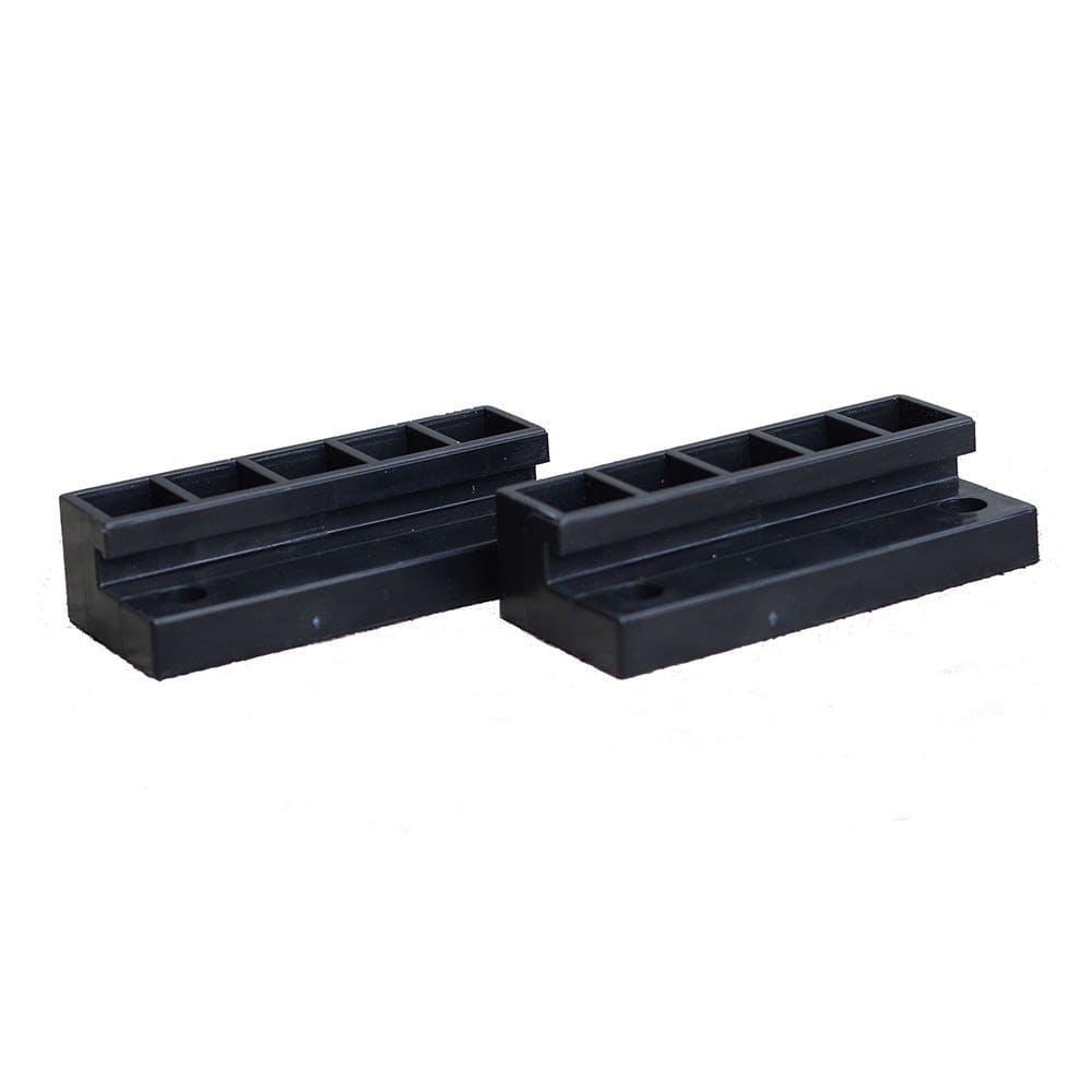 ラブリコ 2×4材用 ジョイント マットブラック, , product