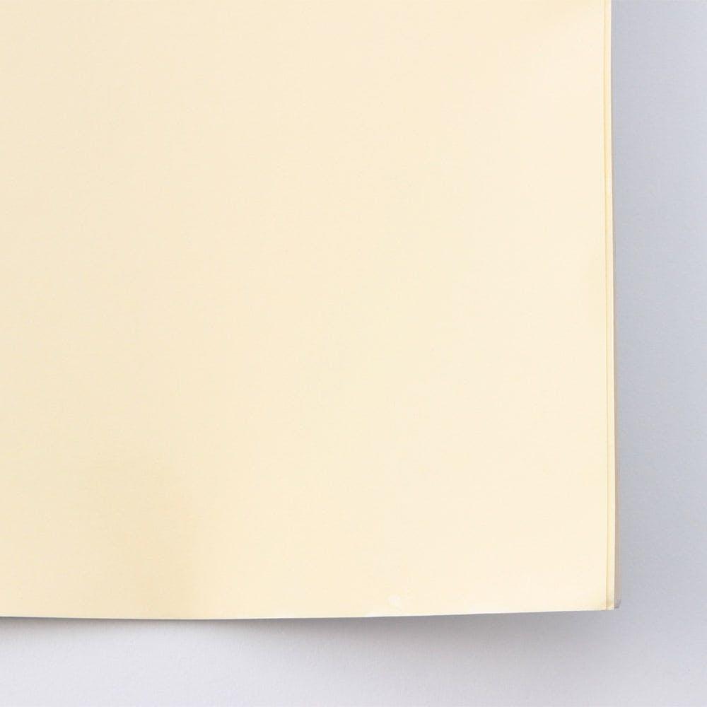 簡単壁床補修保護シート 床用再剥離 PETP11SS, , product