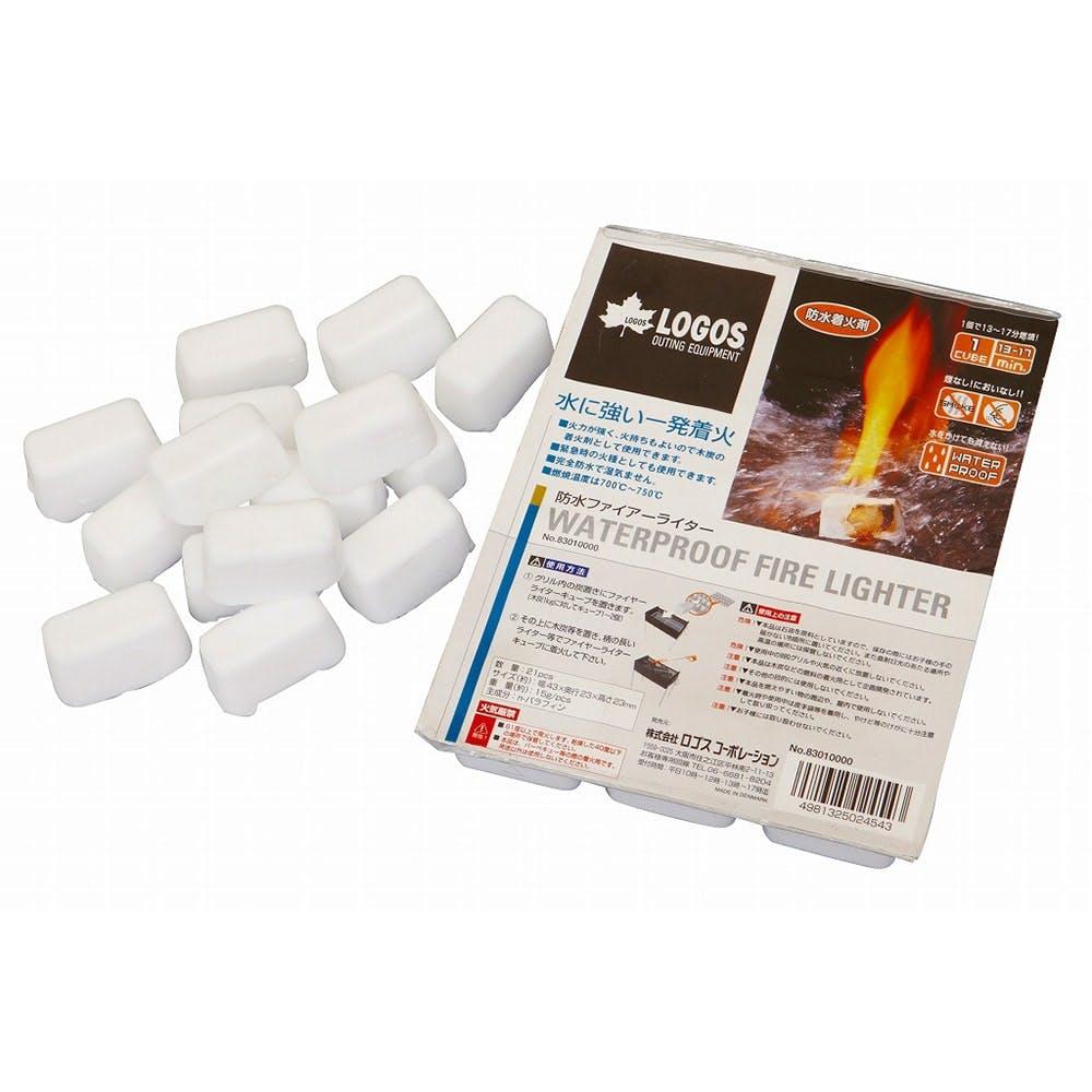 LOGOS 防水ファイアーライター, , product