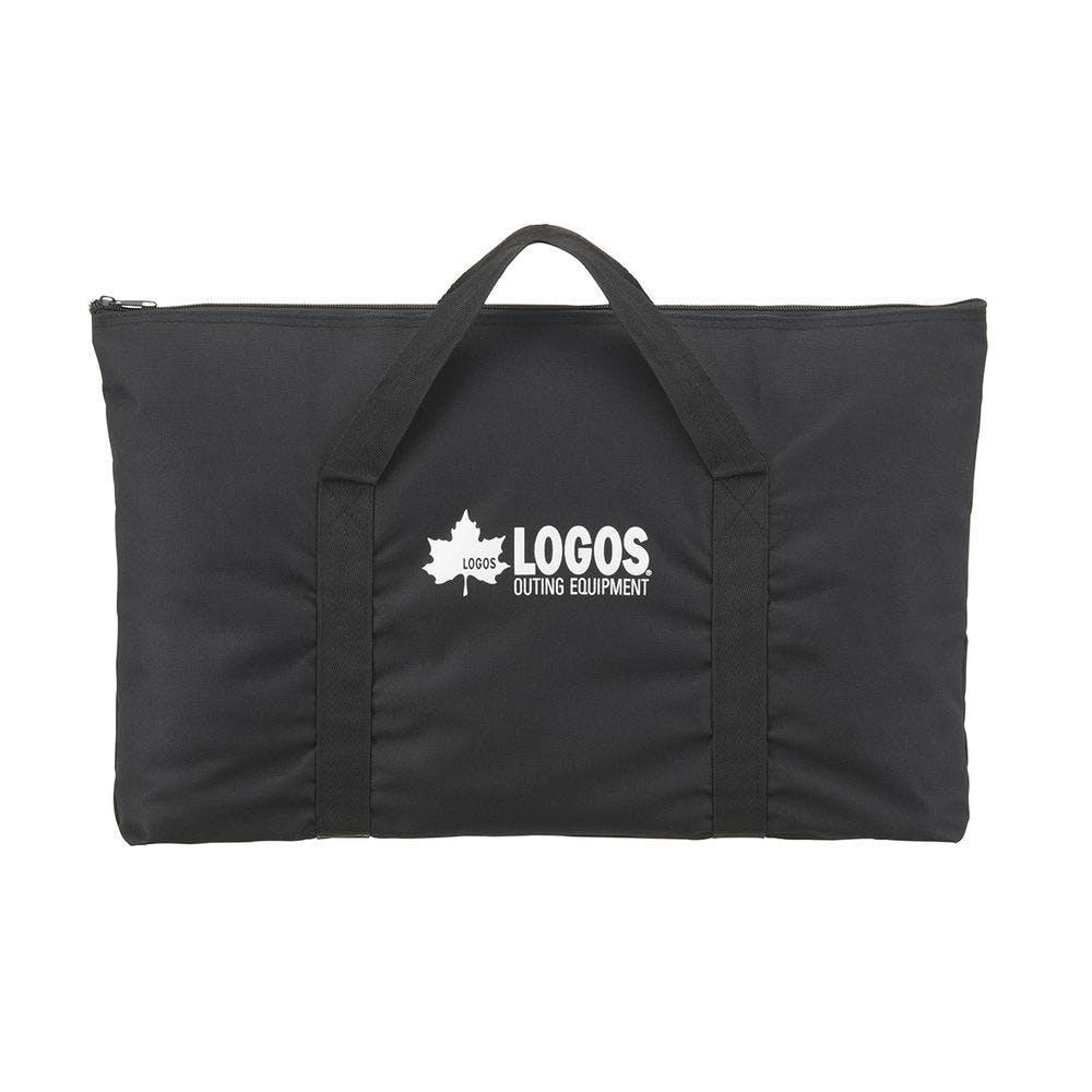 ロゴス LOGOS LOGOS the ピラミッドTAKIBI L, , product