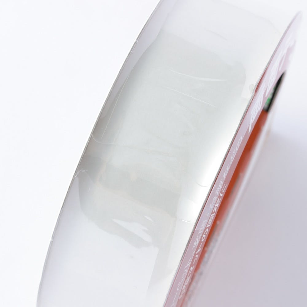 ニチバン ナイスタックR カーペット固定用, , product
