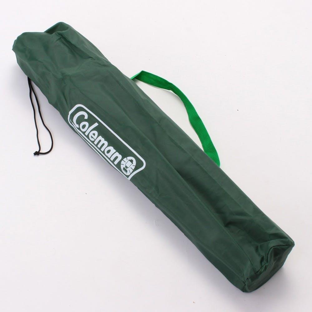 【店舗限定】コールマン アームチェア(グリーン), , product