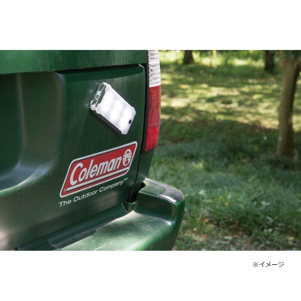コールマン クアッドマルチパネルランタン, , product