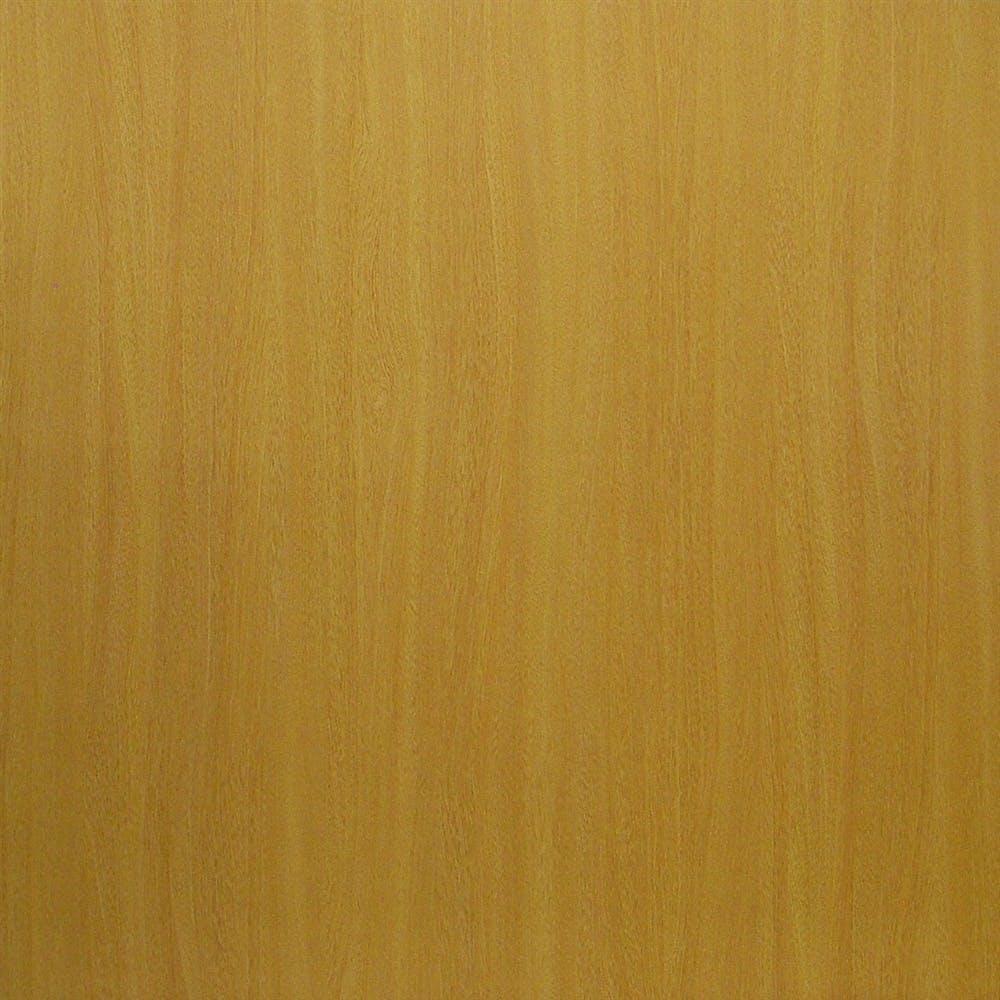 【SU】プリント合板 UT122 3×6×2.5mm, , product