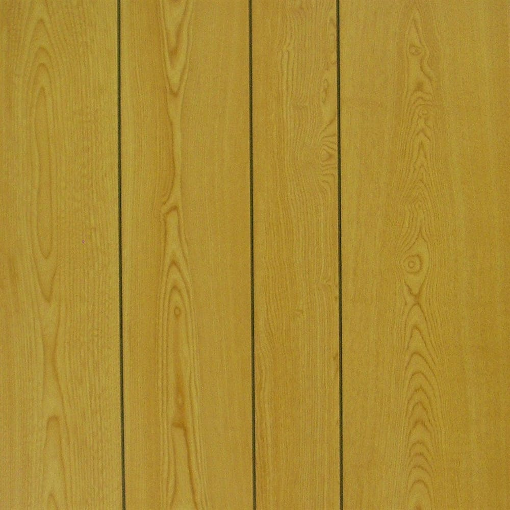 【店舗限定】プリント合板 UT225 2×8×4mm, , product