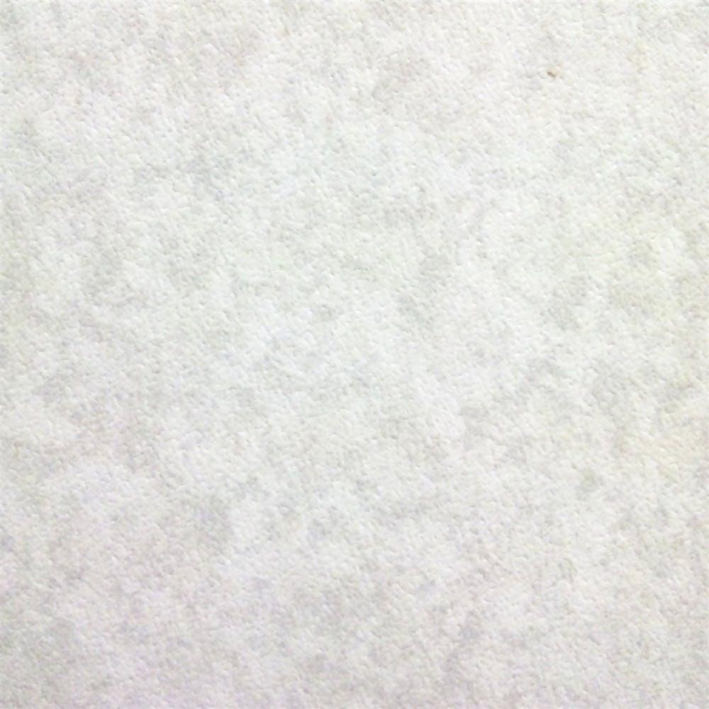 【SU】プリント合板 UT821 2×8×4mm, , product