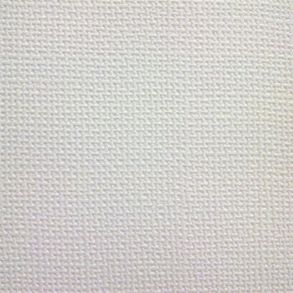 【SU】プリント合板 UT812 2×8×4mm, , product