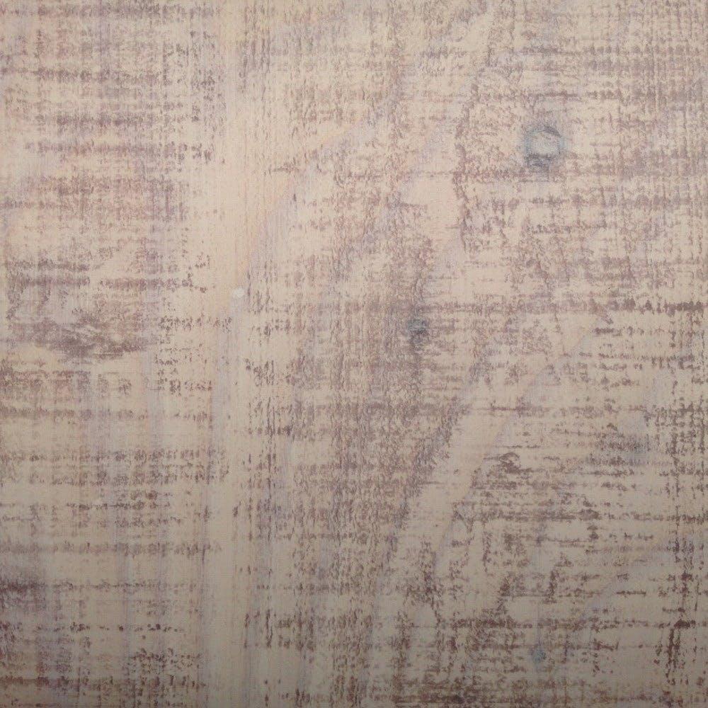 【SU】リアルプリント Wベニヤ 910×1820×5.5, , product