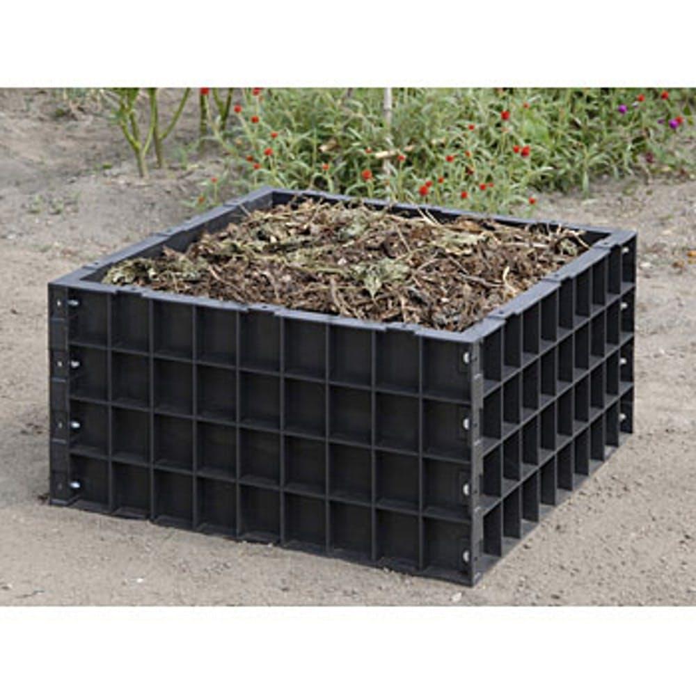 堆肥ワク A-12, , product