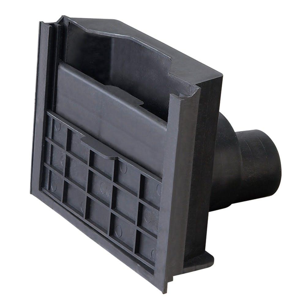 水番スマートタイプ, , product